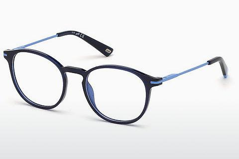 Designerglasögon Web Eyewear WE5296 090