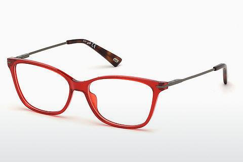Designerglasögon Web Eyewear WE5298 066