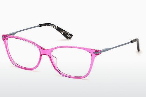 Designerglasögon Web Eyewear WE5298 075
