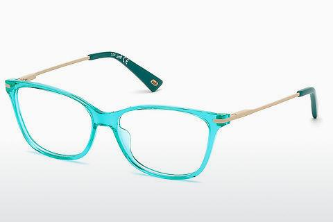 Designerglasögon Web Eyewear WE5298 093