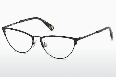 Designerglasögon Web Eyewear WE5304 001