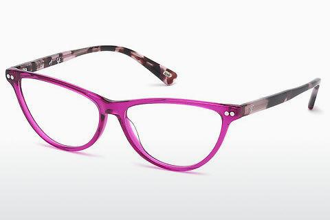 Designerglasögon Web Eyewear WE5305 077