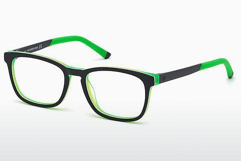 Designerglasögon Web Eyewear WE5309 05B