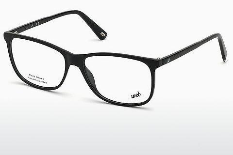 Designerglasögon Web Eyewear WE5319 002