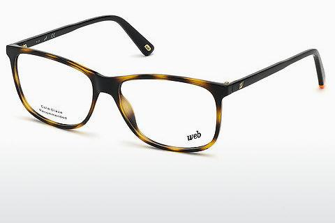 Designerglasögon Web Eyewear WE5319 056