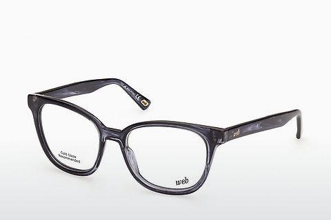 Designerglasögon Web Eyewear WE5323 005