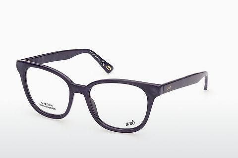 Designerglasögon Web Eyewear WE5323 092
