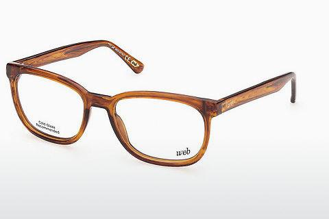 Designerglasögon Web Eyewear WE5324 052