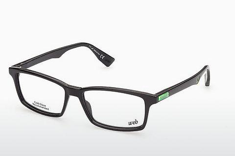 Designerglasögon Web Eyewear WE5328 001