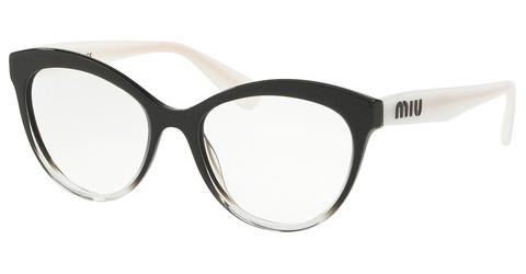 Designerglasögon Miu Miu CORE COLLECTION (MU 04RV 1141O1)