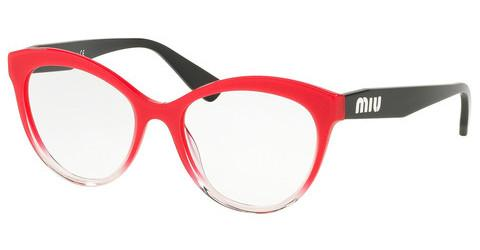 Designerglasögon Miu Miu CORE COLLECTION (MU 04RV 1161O1)