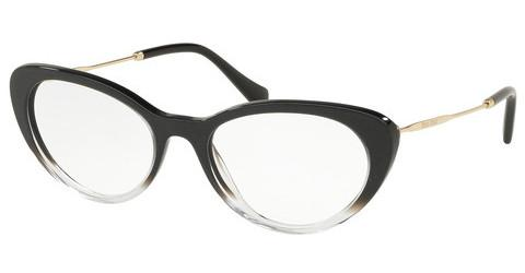 Designerglasögon Miu Miu CORE COLLECTION (MU 05RV 1141O1)