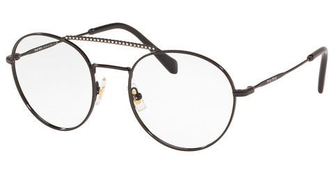 Designerglasögon Miu Miu CORE COLLECTION (MU 51RV 1621O1)