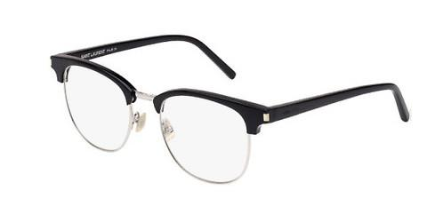 Designerglasögon Saint Laurent SL 104 011