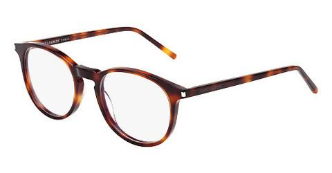 Designerglasögon Saint Laurent SL 106 002