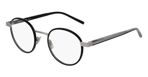 Designerglasögon Saint Laurent SL 125 001