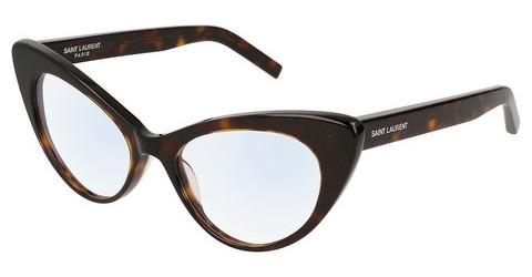 Designerglasögon Saint Laurent SL 217 003