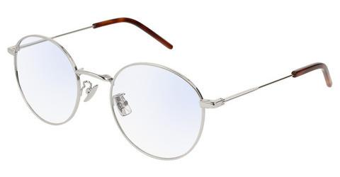 Designerglasögon Saint Laurent SL 237/F 002