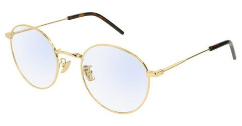 Designerglasögon Saint Laurent SL 237/F 003