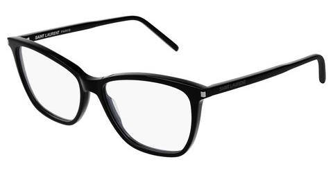 Designerglasögon Saint Laurent SL 259 001