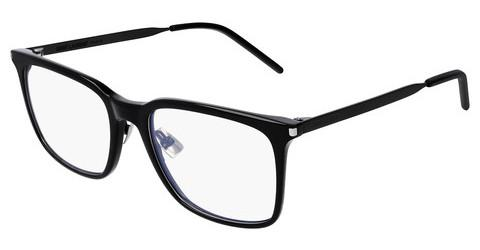 Designerglasögon Saint Laurent SL 263 005