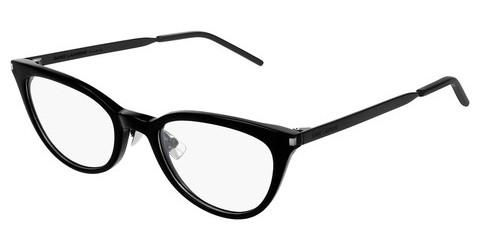 Designerglasögon Saint Laurent SL 264 001