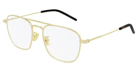 Designerglasögon Saint Laurent SL 309 OPT 003