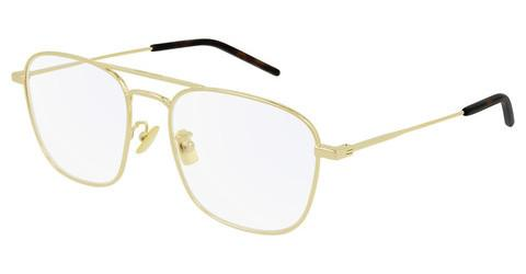 Designerglasögon Saint Laurent SL 309 OPT 006