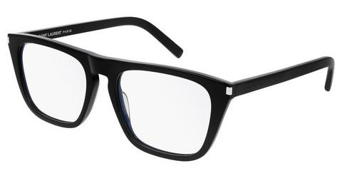 Designerglasögon Saint Laurent SL 343 003