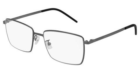 Designerglasögon Saint Laurent SL 379/F SLIM 003