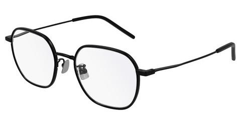 Designerglasögon Saint Laurent SL 397/F 001
