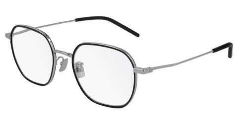 Designerglasögon Saint Laurent SL 397/F 004