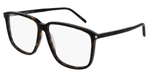 Designerglasögon Saint Laurent SL 404 002