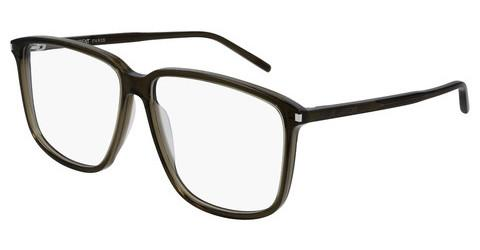Designerglasögon Saint Laurent SL 404 004