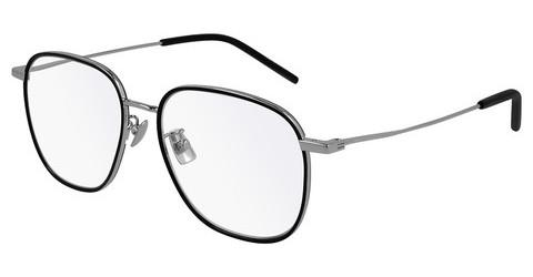 Designerglasögon Saint Laurent SL 412 001