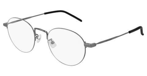 Designerglasögon Saint Laurent SL 414/K WIRE 004
