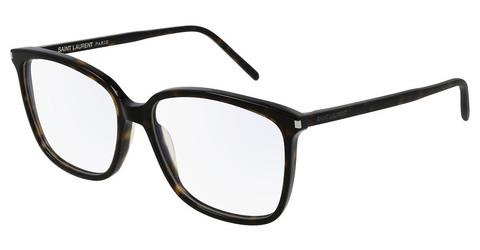 Designerglasögon Saint Laurent SL 453 002