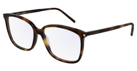 Designerglasögon Saint Laurent SL 453 003