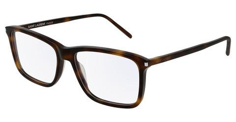 Designerglasögon Saint Laurent SL 454 003