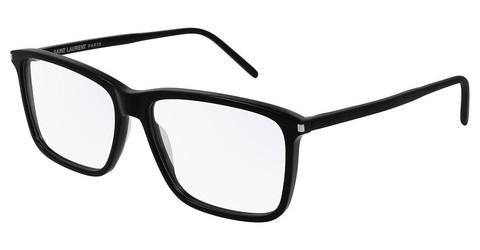 Designerglasögon Saint Laurent SL 454 004