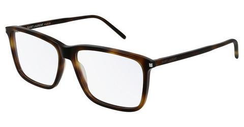 Designerglasögon Saint Laurent SL 454 006