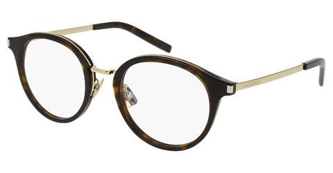 Designerglasögon Saint Laurent SL 91 007