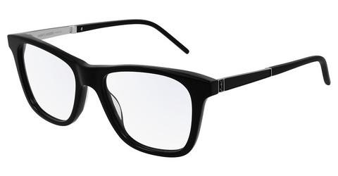 Designerglasögon Saint Laurent SL M83 001