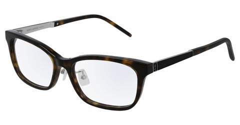 Designerglasögon Saint Laurent SL M84/J 002