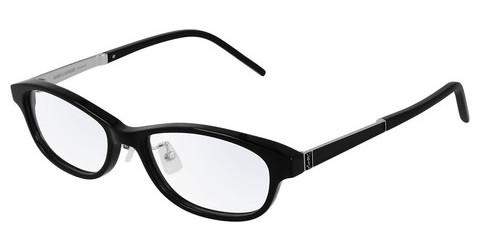 Designerglasögon Saint Laurent SL M85/J 001