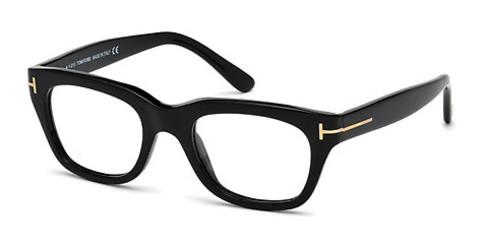 Designerglasögon Tom Ford FT5178 001