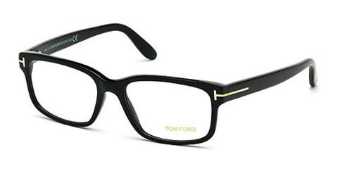 Designerglasögon Tom Ford FT5313 002