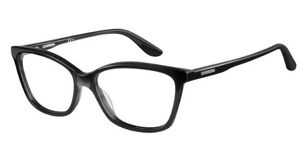 Carrera   CA6639 807 BLACK