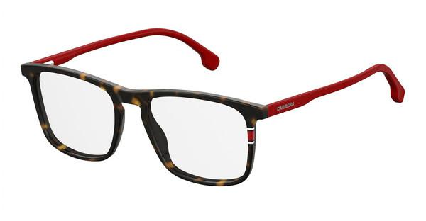 Carrera   CARRERA 158/V O63 HAVAN RED