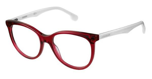 Carrera   CARRERA 5545/V 3KJ RED WHITE